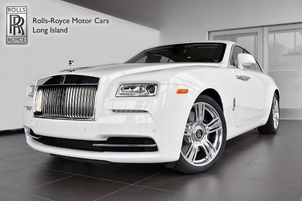 rolls royce motor cars long island new inventory. Black Bedroom Furniture Sets. Home Design Ideas