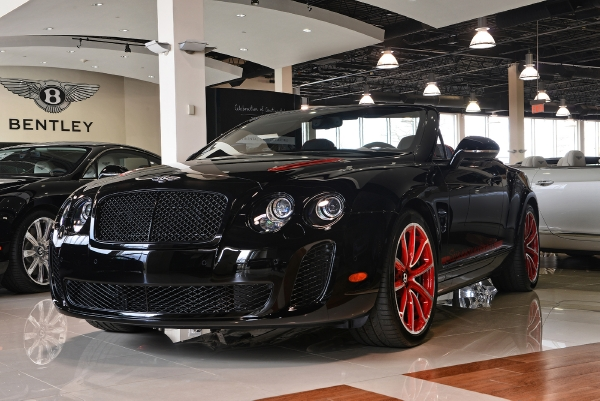 2013 bentley continental supersports convertible isr rolls royce. Cars Review. Best American Auto & Cars Review