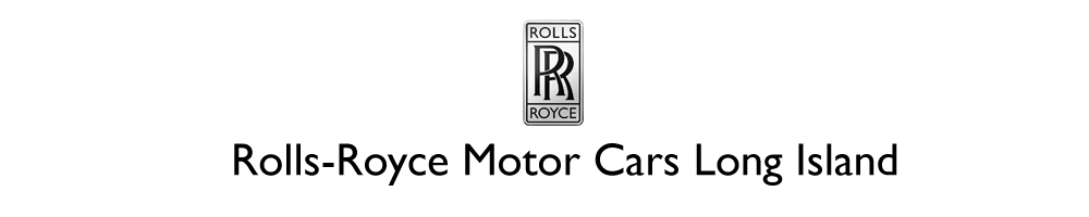 Rolls-Royce Motor Cars Long Island