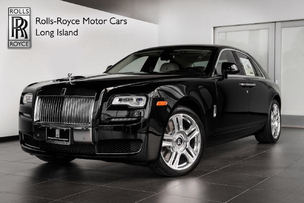 rolls royce phantom 2015 black. 2015 rollsroyce ghost series ii rolls royce phantom black
