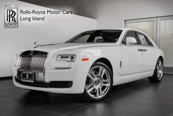 rolls royce phantom 2015 white. 2015 rollsroyce ghost series ii rolls royce phantom white