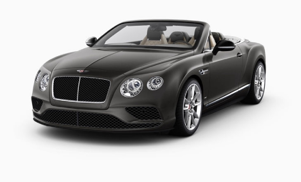 2016 Bentley Continental GT V8 S Convertible Mulliner - Rolls-Royce on 2016 ford mustang v8, 2016 audi r8 v8, 2016 bentley flying spur v8, 2016 bentley limo, 2016 impala ss v8, 2016 ford gt v8, 2016 bentley coupe, 2016 bentley gt3 speed, 2016 cadillac cts v8, 2016 bentley convertible, 2016 bentley gt speed, 2016 bentley brooklands, 2016 jeep grand cherokee v8, 2016 bentley mansory, 2016 aston martin vantage v8,