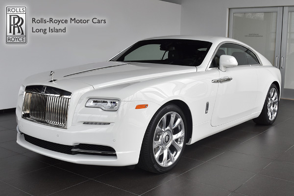 rolls royce wraith white and black. 2017 rollsroyce wraith rolls royce white and black r