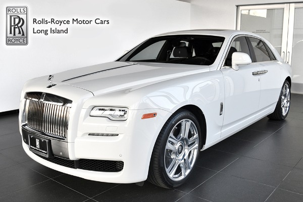 rolls royce phantom white with black rims. 2017 rollsroyce ghost series ii rolls royce phantom white with black rims