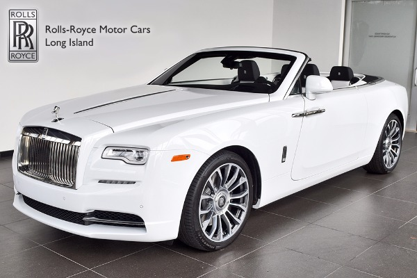 2018 rolls royce dawn. plain 2018 2018 rollsroyce dawn to rolls royce dawn s