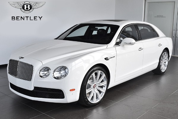 2018 bentley flying spur price. unique flying 2018 bentley flying spur v8 for bentley flying spur price