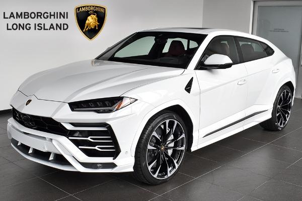 2020 Lamborghini Urus , Rolls,Royce Motor Cars Long Island