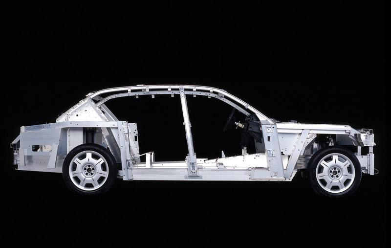 Rolls Royce Phantom Specs